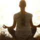 mindfulness and coping with cancer