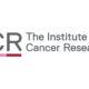 radiotherapy study