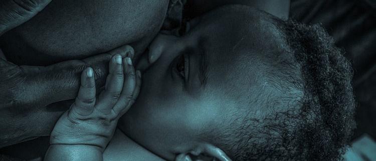 breastfeeding and breast cancer