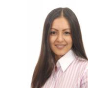 dr-amrita-kumar-thames-breast-clinic
