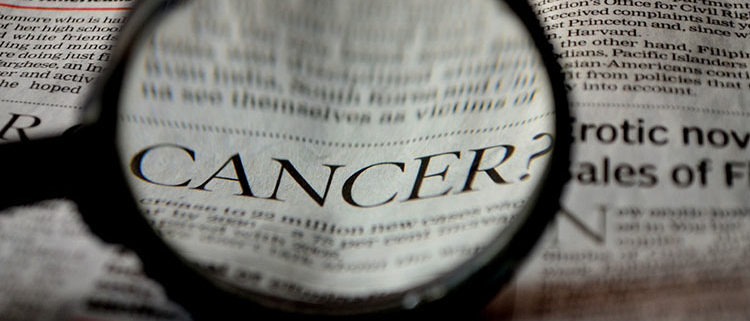 breast cancer screening in the news